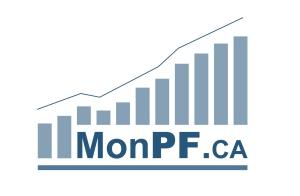 monpf.ca