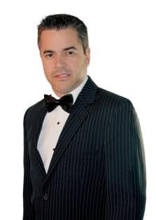 Alexandre Rouleau