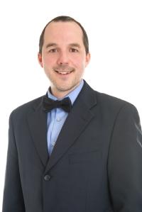 Mathieu Guilbault