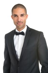 Miguel Lemelin