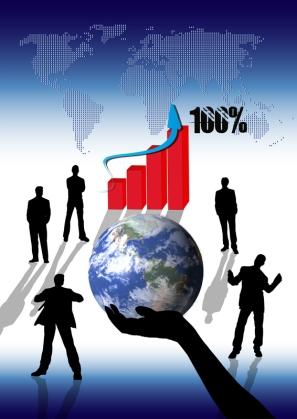 Bank ratios financiers