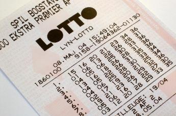 Loto Lotto