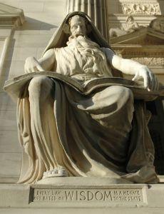 statue-of-wisdom-1232540-m