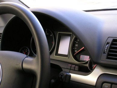 car-dashboard-1478415