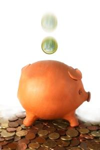 best strategies en planification financiere
