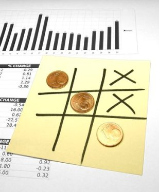 financial-tic-tac-toe-1238341