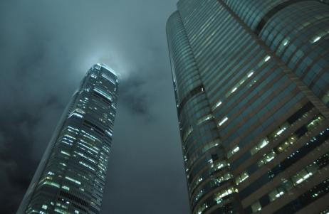 hong-kong-1205268