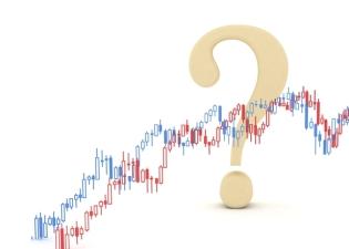 money-trading-1-1444155