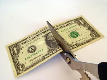 double your cash