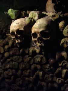 catacombes-1-1181212