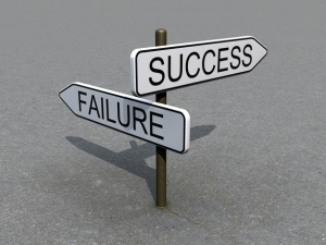 sign-success-failure-1055756