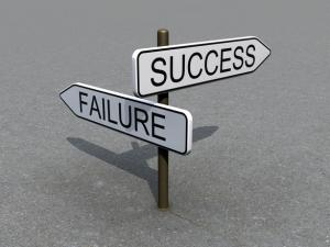 sign-success-failure-1055756